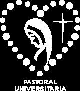 logo-pastoral-unicah-blanco